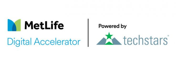 MetLife Digital Accelerator powered by Techstars